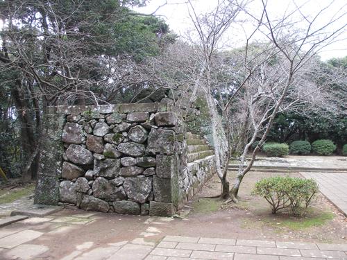 平戸城009-3