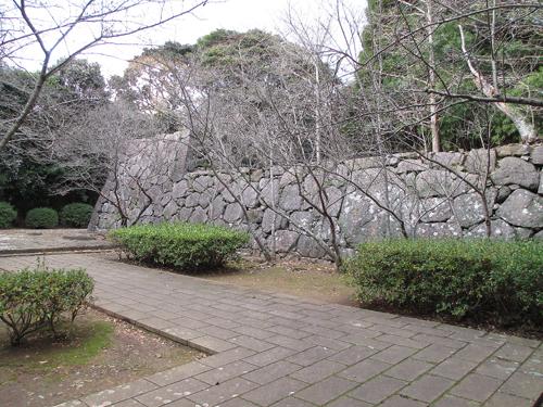 平戸城009-4