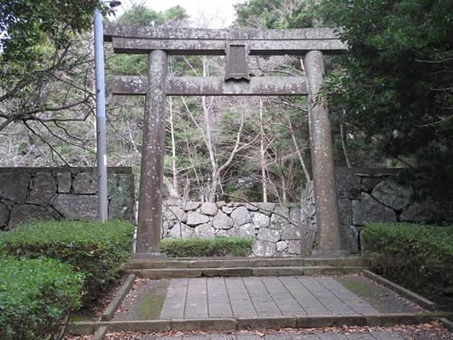 平戸城009-5