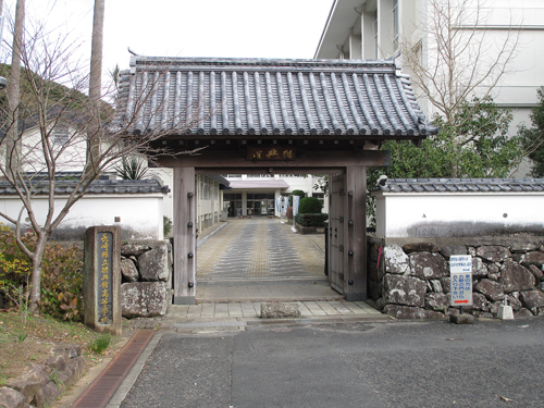 平戸城010-1
