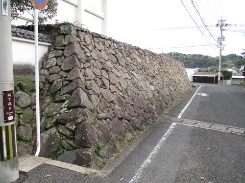 平戸城010-2