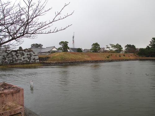 佐賀城001-1