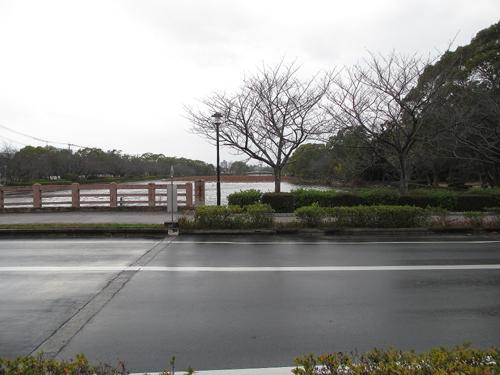 佐賀城001-2