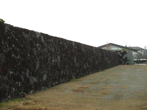 佐賀城001-6