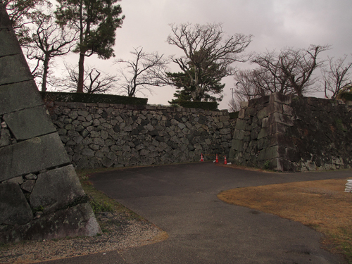 佐賀城002-2