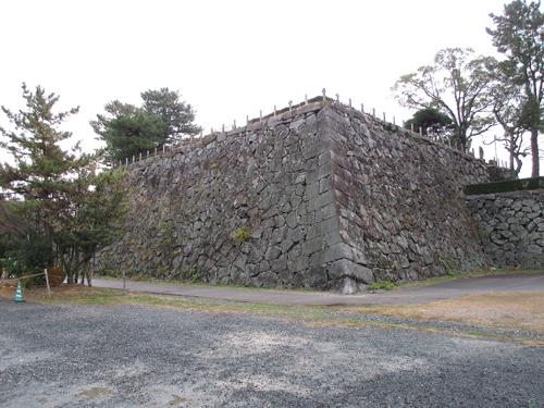 佐賀城002-4