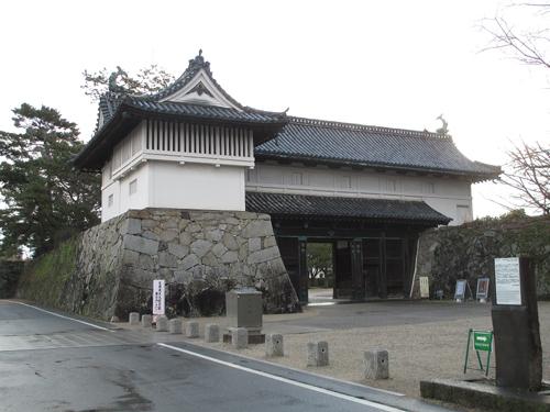 佐賀城003-1