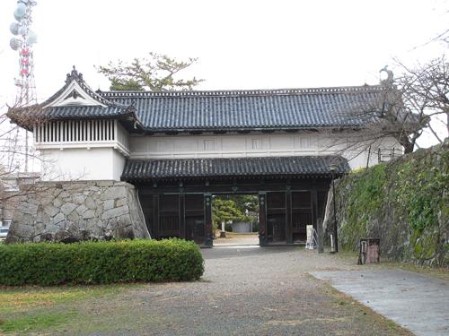 佐賀城003-2