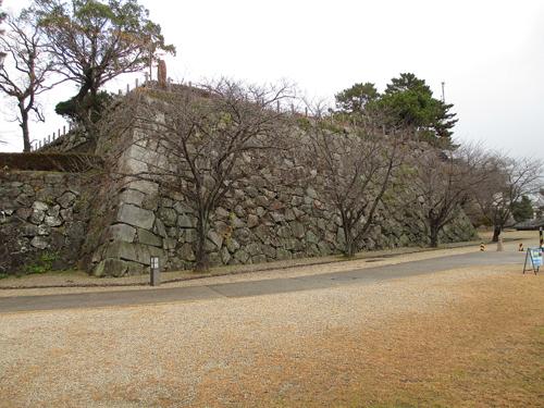 佐賀城006-1