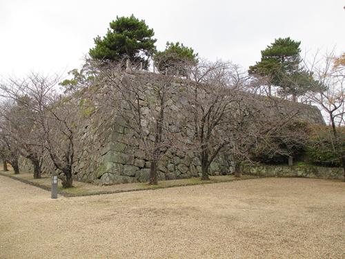 佐賀城006-2