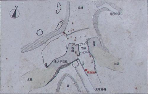 大野城001-3
