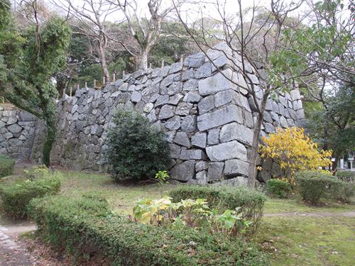 福岡城001-1