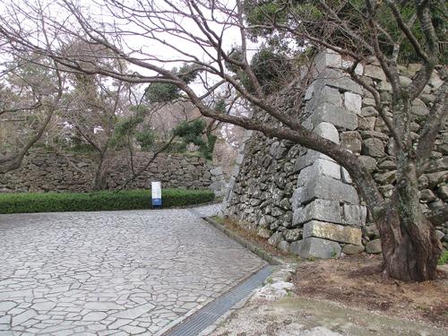 福岡城001-3