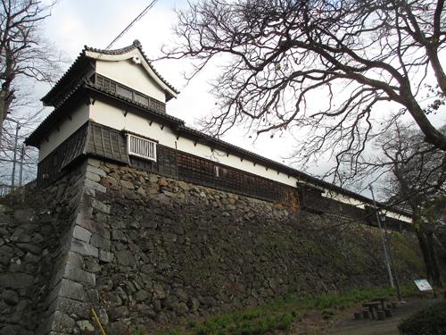 福岡城002-1