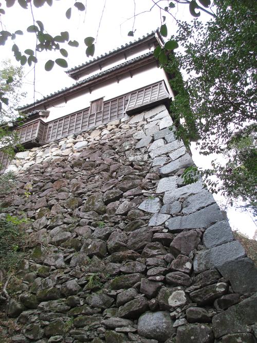 福岡城002-2