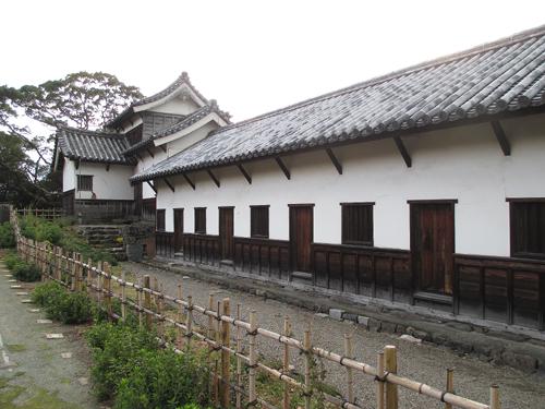 福岡城002-5