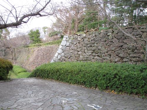 福岡城003-2