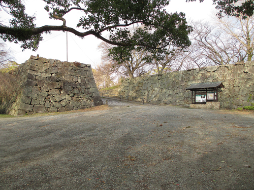 福岡城005-1