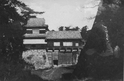 福岡城005-3