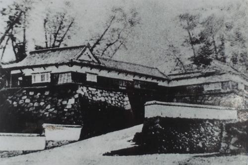 福岡城006-1