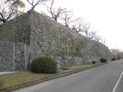 福岡城006-2