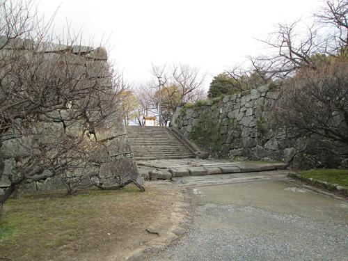 福岡城009-1