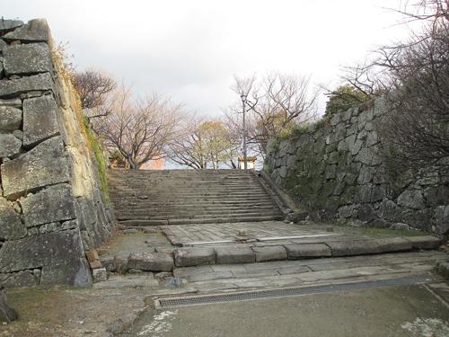 福岡城009-2