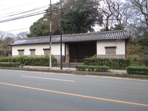 福岡城012-2