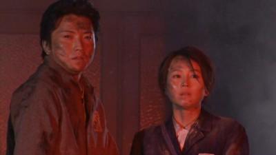 bombing of tokyo_2