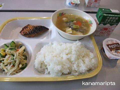 20120214給食試食会3