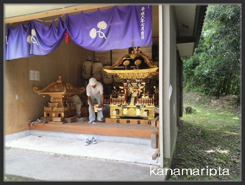 2012saireijunbi2.jpg