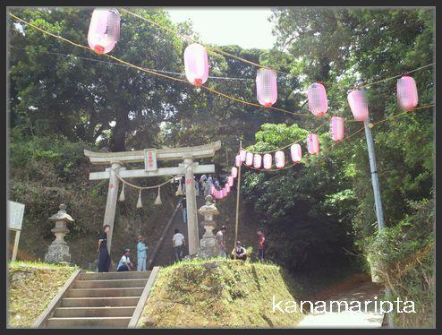 2012saireijunbi3.jpg