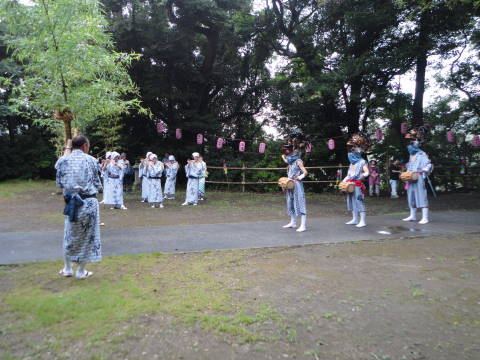 かっこ舞-3