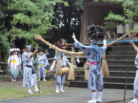 かっこ舞-4