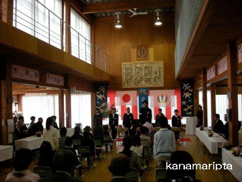 graduation5_20120319212640.jpg