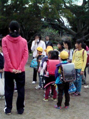 hikiwatashi4.jpg