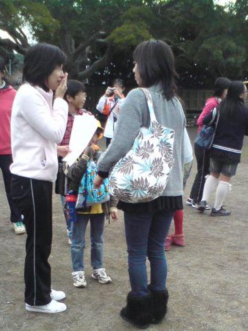 hikiwatashi4_20111110215224.jpg