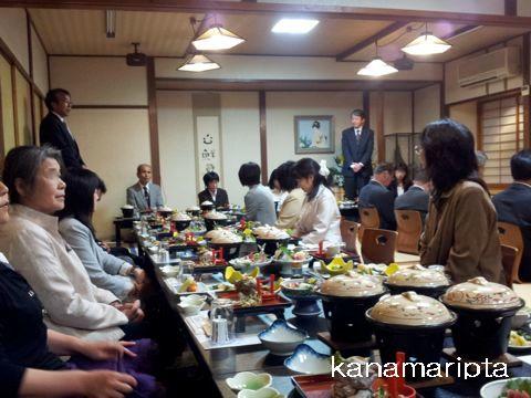kansougei1_20120425102428.jpg