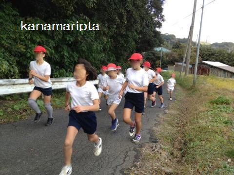 marason1_20121205114439.jpg