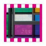 Filtrescolores.jpg