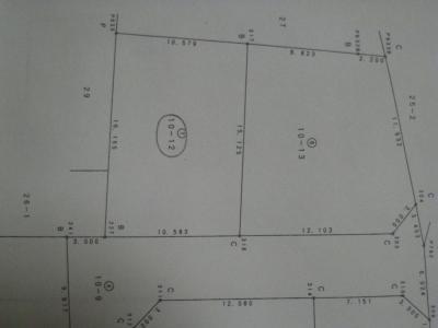 IMG_3240_convert_20121028185745.jpg