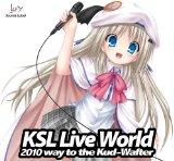 KSL live