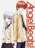 Angel Beats7巻