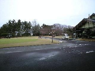 本日の様子20120119
