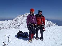 阿弥陀山頂20120408 小サイズ-s