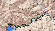 地図・むかしの道-02-180