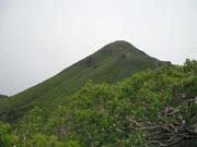 岩手山1-180