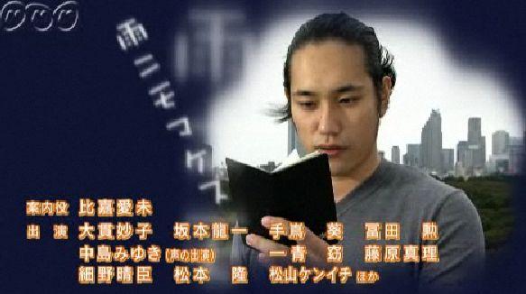001_20111028143149.jpg