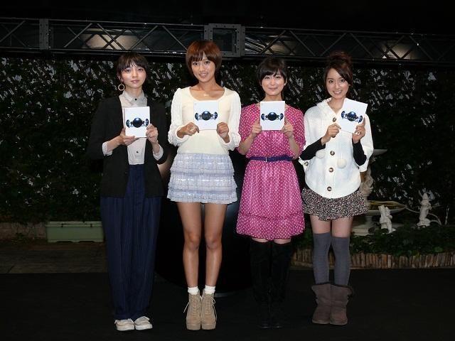 20111011女子会