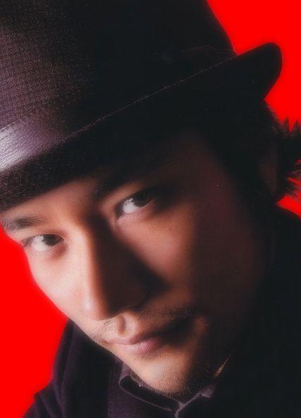 ザテレビジョン001-1